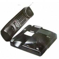 Teléfono Inalámbrico Philips mod. TD 9260.