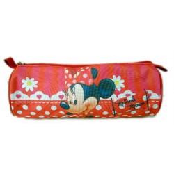 Estuche portatodo de Minnie Mouse