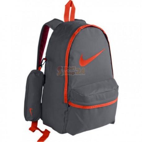 Mochila Nike 41cm y portatodo