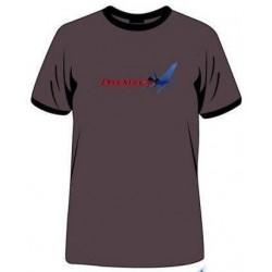 Camiseta Devil May Cry Talla XL