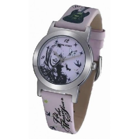 Reloj Hannah Montana Time Force mod. HM1010