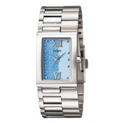 Reloj Casio Señora LTP-1316D-2ADF