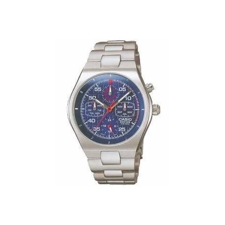 Comprar Reloj Casio Caballero EF-311