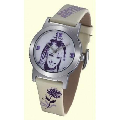 Reloj Hannah Montana Time Force mod. HM1011