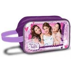 Neceser Violetta Disney