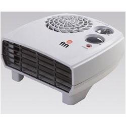 Calefactor Termoventilador FM mod. PALMA 2000W