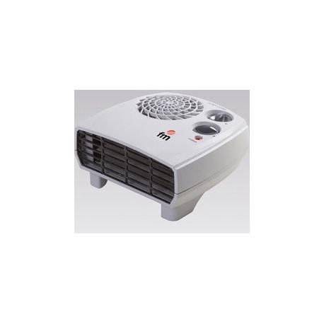 Calefactor Termoventilador FM mod. PALMA
