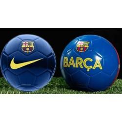 Balón Futbol Club Barcelona Nike