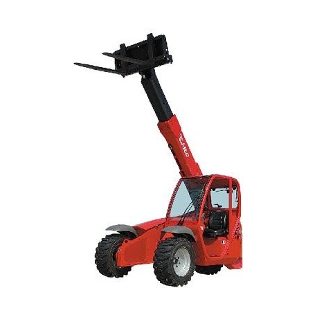 manitou twisco joal