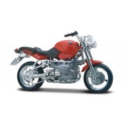 BMW R1100 R Maisto 1:18
