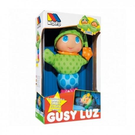 Gusy Luz Molto Mod. 385