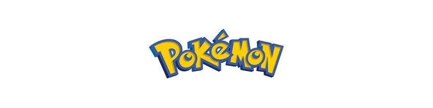 Articulos de Pokemon