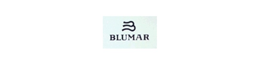 Relojes Blumar
