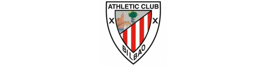 Atheletic Club bilbao