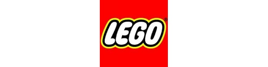 Tienda comprar precio Lego - Entregas urgentes