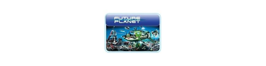 Playmobil planeta futuro - comprar playmobil - playmobil cordoba - tienda playmobil