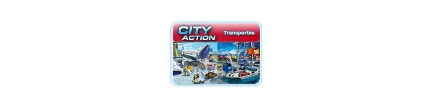 Playmobil Transporte - comprar playmobil - playmobil - tienda playmobil