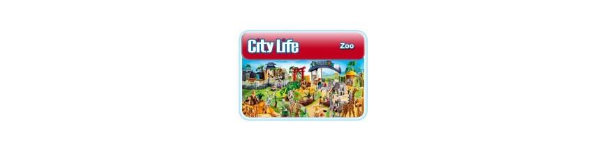 Playmobil Zoo - Tienda Playmobil - comprar playmobil - playmobil