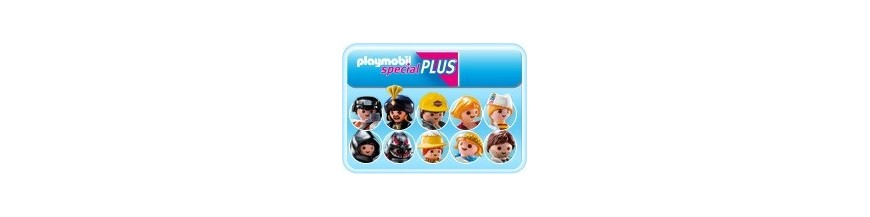 tienda playmobil - comprar playmobil