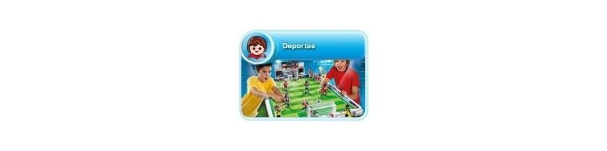 comprar playmobil - tienda playmobil