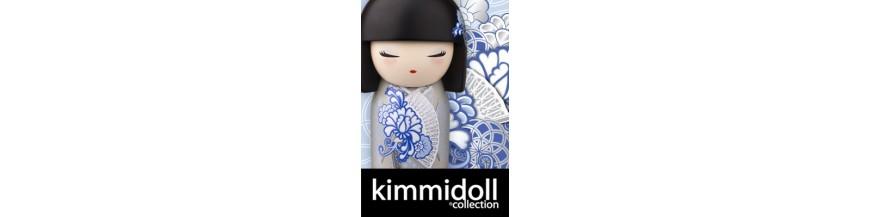 En nuestra tienda podras comprar productos oficiales de Kimmidoll. Mochilas, bandoleras, artículos de papelería