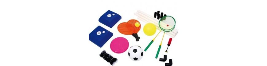 Comprar juguetes tienda juguetes deportivos