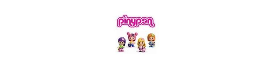 Comprar pinypon - Tienda de juguetes y productos de Pinypon