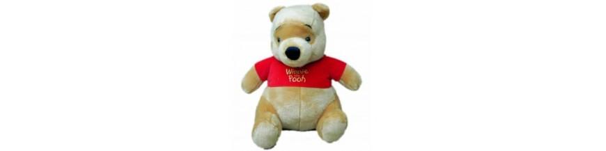 Comprar peluches educativos para niños - Tienda de juguetes online