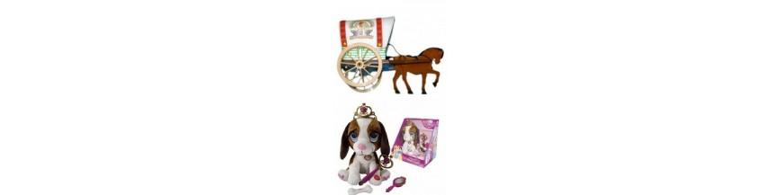 Comprar animales de juguete - tienda animales de juguete