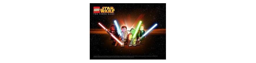 Lego - Comprar lego - Tienda lego - lego Star Wars - lego descatalogados