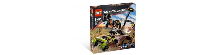 Comprar tienda lego juguetes online - Lego descatalogados