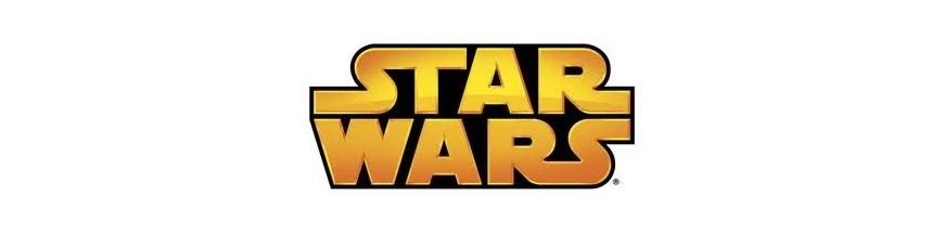Tienda comprar Star Wars - Productos oficiales tienda Star Wars