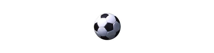articulos de futbol
