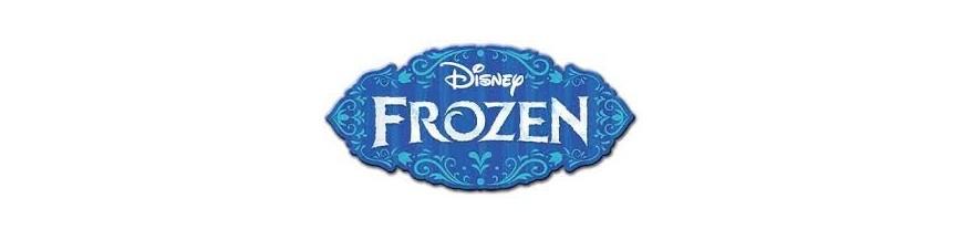Comprar tienda Frozen - Princesa Elsa y Anna de Frozen comprar productos oficiales