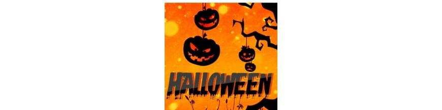 Tienda comprar disfraces para Halloween - Comprar disfraces de monstruos y brujas
