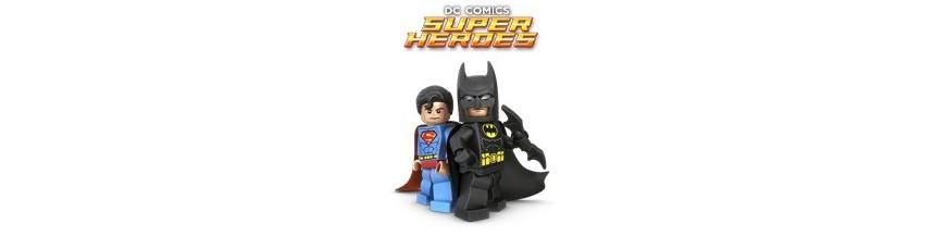 Tienda de Juguetes Lego comprar online barato - Lego tienda juguetes