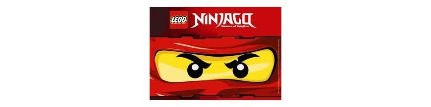 Tienda comprar lego NInjago - Tienda juguetes online entrega en domicilio