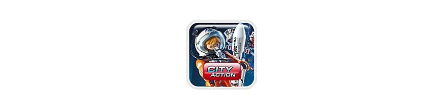 Playmobil Espacio - tienda de juguetes playmobil