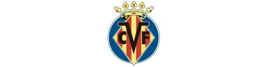 Comprar Tienda de productos oficiales del Villarreal Club de Fútbol