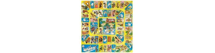 juegos de mesa - Comprar tienda juguetes juegos de mesa