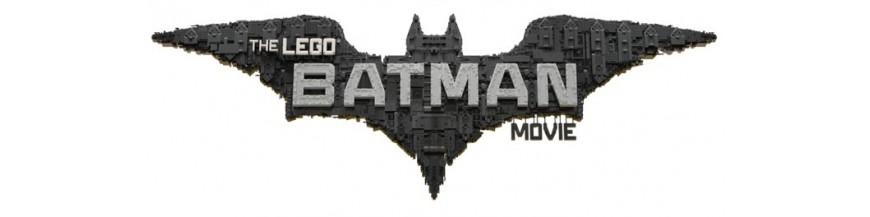 Tienda juguetes Lego Batman