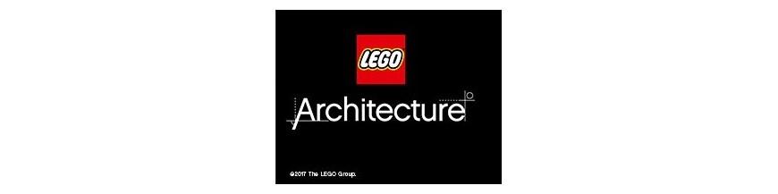 Tienda comprar precio Lego Arquitecture - entrega urgente