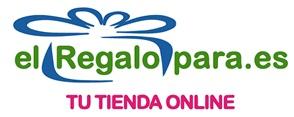 elregalopara.com